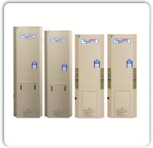 auqamax-gas-water-heater